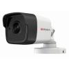 Уличная HD-TVI видеокамера Hikvision DS-T500