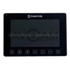 Видеодомофон для квартиры, дома и офиса Tantos Tango+