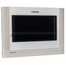 Цветной видеодомофон CDV-704MA (AHD) без трубки