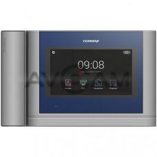 Видеодомофон Commax CDV-704MHA