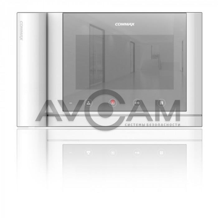 Видеодомофон Commax CDV-70MH/XL Mirror