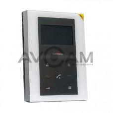 Видеодомофон Commax CMV-43S