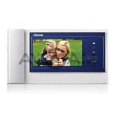 Цветной видеодомофон CDV-70K