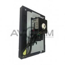 Вызывная панель Commax DRC-4M