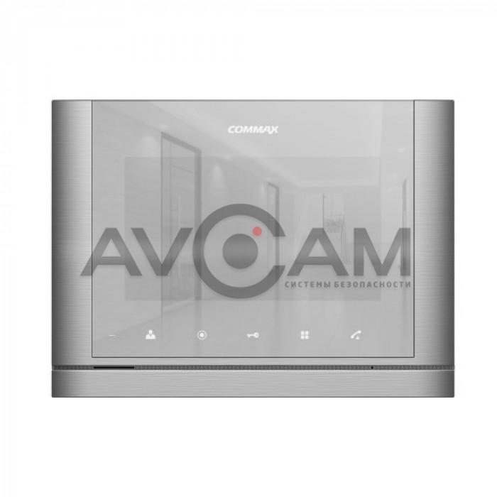 Видеодомофон Commax CDV-70M Mirror