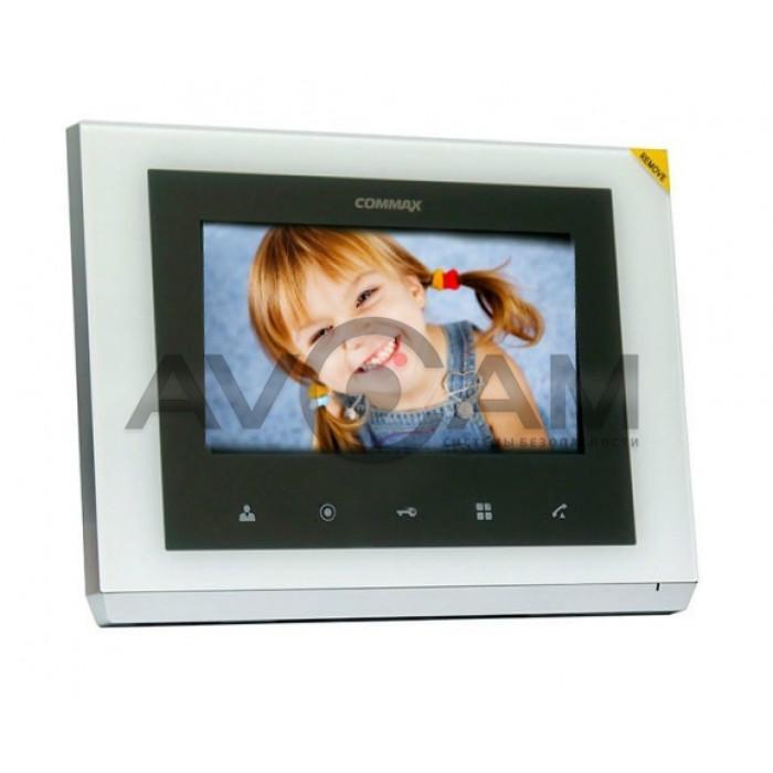 Видеодомофон Commax CMV-70S
