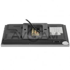 Комплект цветного видеодомофона с датчиком движения CTV-DP2702MD