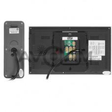 Комплект цветного видеодомофона AHD с WIFI CTV-DP4707IP