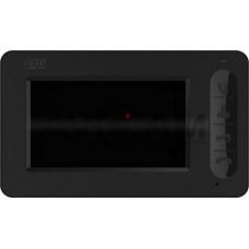 Цветной видеодомофон CTV-M400
