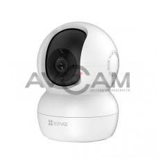 Поворотная IP видеокамера EZVIZ TY2 1080P (CS-TY2-B0-1G2WF)
