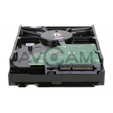 Жёсткий диск Seagate Barracuda ST4000DM005, 4Тб