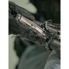 Многофункциональный инструмент Leatherman MUT EOD