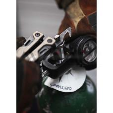 Многофункциональный инструмент Leatherman OHT
