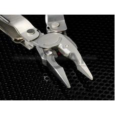 Многофункциональный инструмент Leatherman Super Tool 300