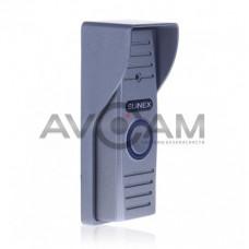Вызывная панель Slinex ML-15HR для видеодомофона