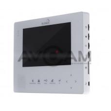 Видеодомофон Slinex SQ-07MT для квартиры, дома и офиса