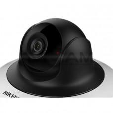 Поворотная купольная  IP видеокамера  Hikvision DS-2CD2F22FWD-IS