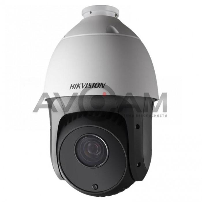 Уличная поворотная видеокамера Hikvision DS-2AE5223TI