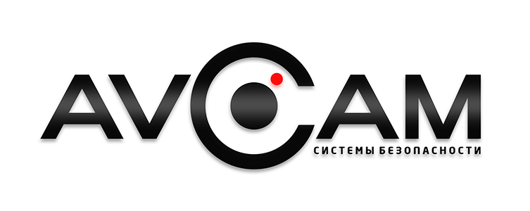 AvCaM.ru