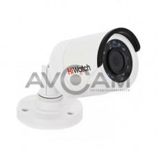 IP видеокамера Hikvision DS-I120HiWatch