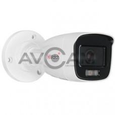 Уличная IP видеокамера HiWatch DS-I250L