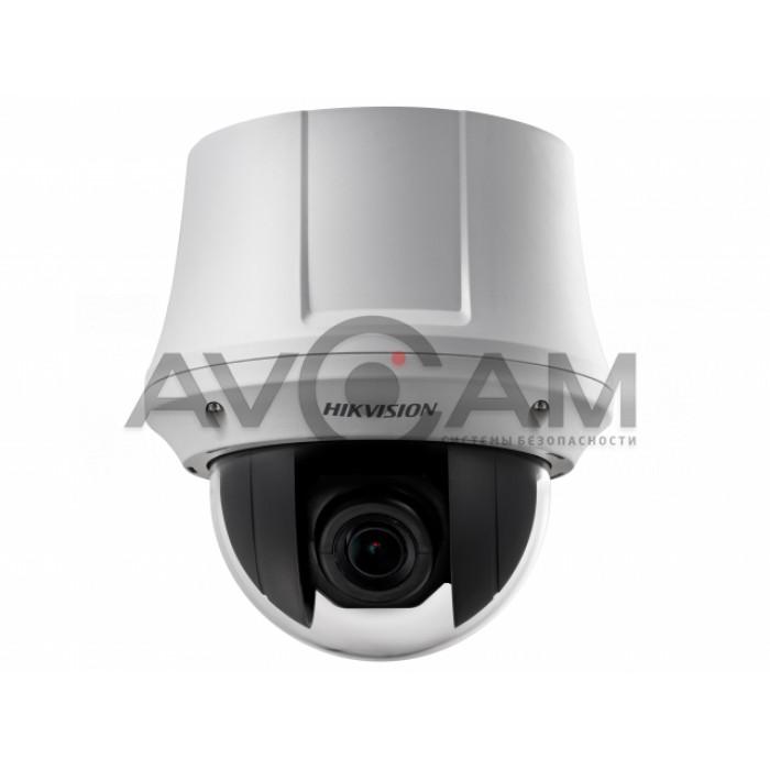 IP видеокамера поворотная Hikvision DS-2DE4225W-DE3