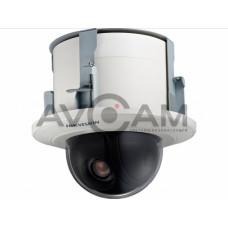 IP видеокамера поворотная Hikvision DS-2DF5232X-AE3