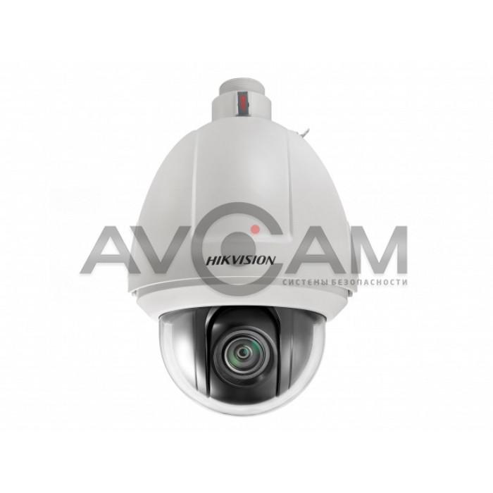 IP видеокамера поворотная Hikvision DS-2DF5225X-AEL (D)