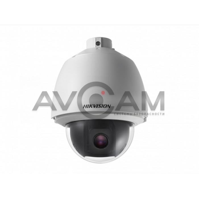 IP видеокамера поворотная Hikvision DS-2DE5425W-AE(E)
