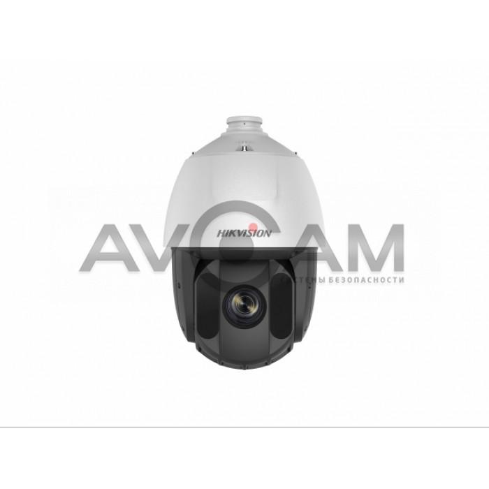 IP видеокамера поворотная Hikvision DS-2DE5225IW-AE(B)