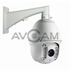 IP видеокамера поворотная Hikvision DS-2DF7232IX-AEL