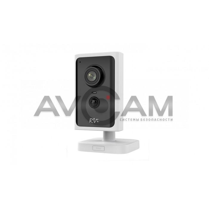 IP видеокамера с Wi-Fi RVi-1NCMW2046 (2.8)