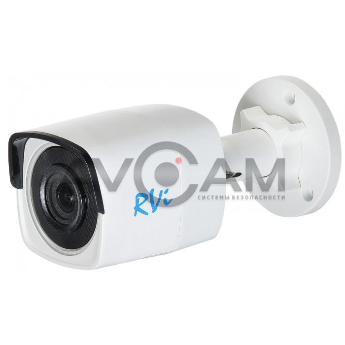 Уличная IP видеокамера  RVi-2NCT2042