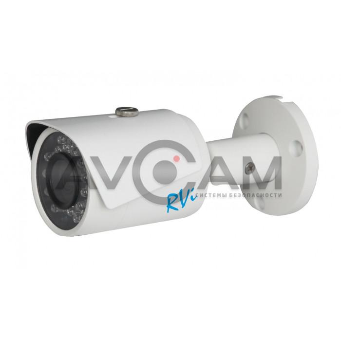 IP видеокамера уличная с ИК подсветкой RVI-IPC43S V.2 (4)