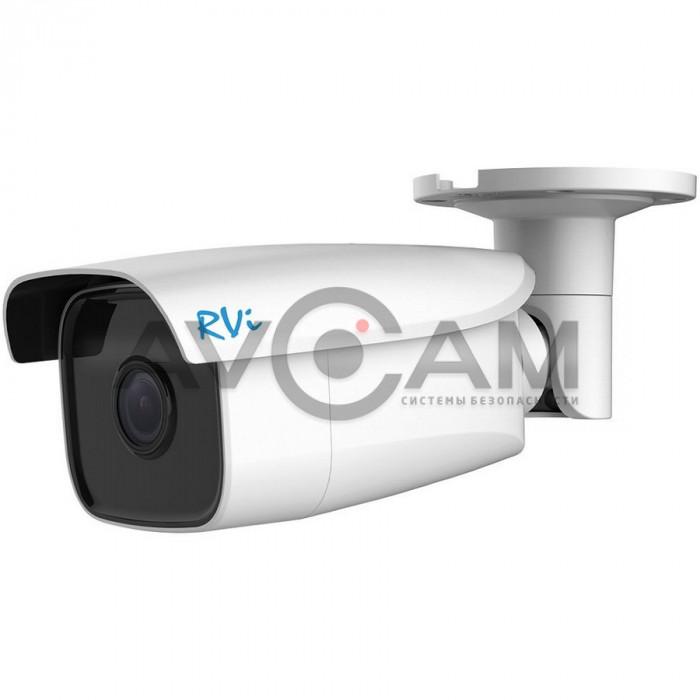 Уличная IP видеокамера  RVI-2NCT2042-L5