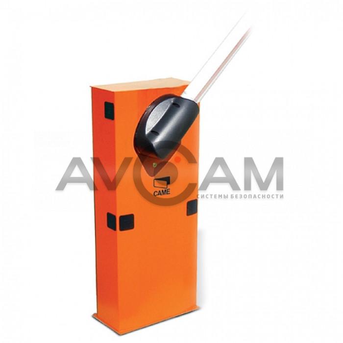 CAME GARD 6500 Автоматический шлагбаум