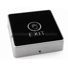 Сенсорная кнопка выхода JUST JB-EX05S