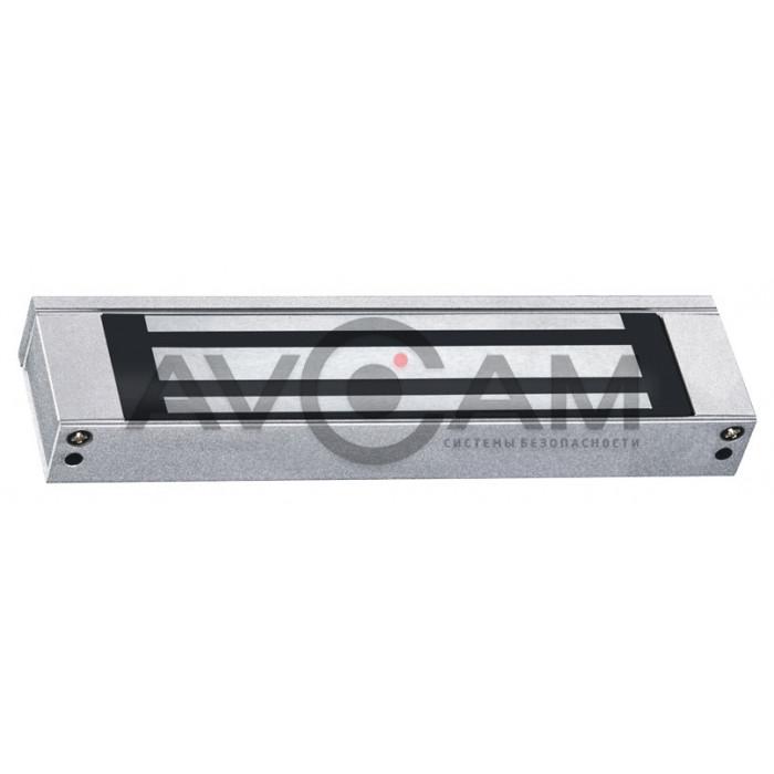 Электрогмагнитный замок CTV Lock-M180