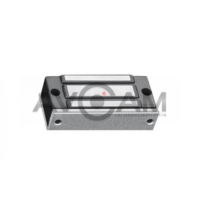 Электрогмагнитный замок для лёгких дверей CTV Lock-M60