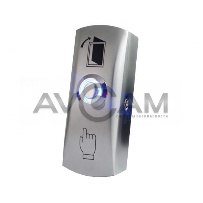 Кнопка выхода TS-CLICK light с подсветкой