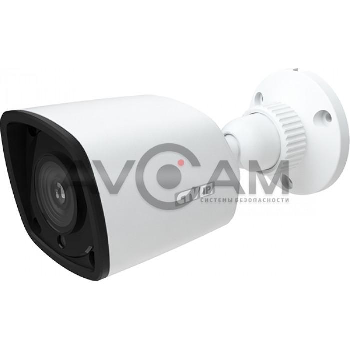 Цветная видеокамера CTV-IPB4036 FLE