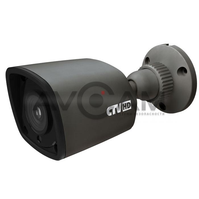 Цветная видеокамера CTV-HDB282 IMX AG