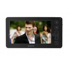 видеодомофон с датчиком движения Tantos Prime Vizit
