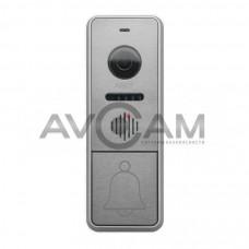 Комплект цветного видеодомофона формата AHD ARNY с датчиком движения и WIFI (Full HD)
