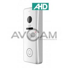Вызывная AHD панель высокого разрешения с широким углом обзора CTV-D4001AHD