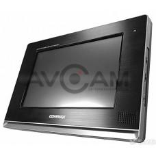 Видеодомофон Commax CDV-1020AE-Vizit