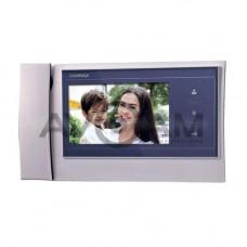Цветной видеодомофон CDV-70K-XL