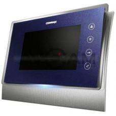 Видеодомофон Commax CDV-70UM-VIZIT