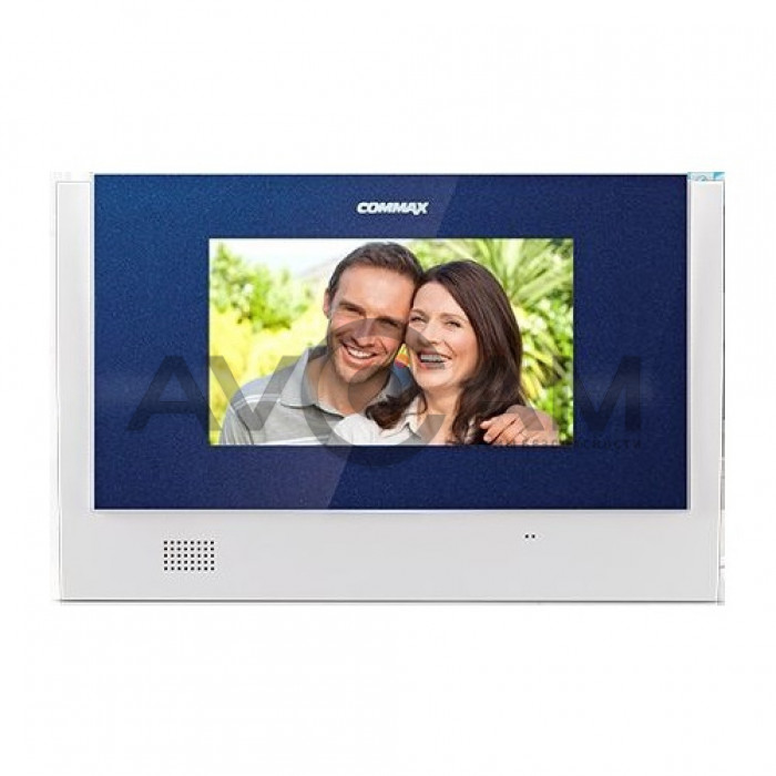 Видеодомофон Commax CDV-71UM-XL
