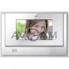 Видеодомофон Commax CDV-71UM-VIZIT